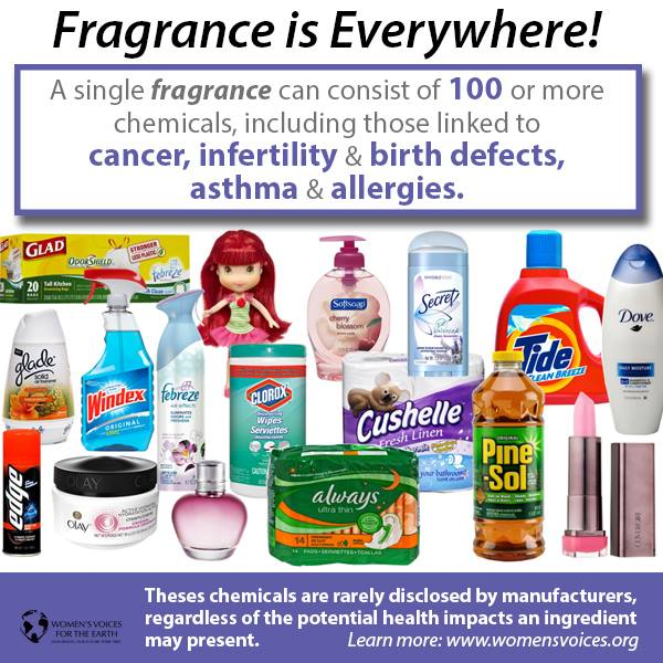 buy albuterol sulfate inhaler online